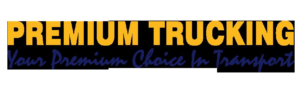 Premium Trucking