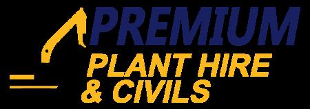 premiumTrucking_PlantHire_w